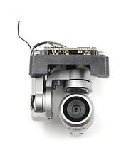 DJI Mavic Pro Gimbal Camera Assembly, 4k Video Camera and Gimbal, Authentic DJI
