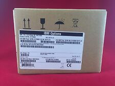 """IBM 81Y9690 1TB 7.2K 6Gbps NL SAS 2.5"""" SFF HS HDD *IN STOCK CAN SHIP TODAY!*"""