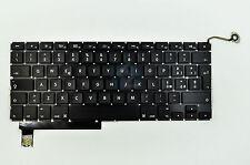 "NEW Italian Keyboard  for  MacBook Pro 15"" A1286 2009 2010 2011 2012"