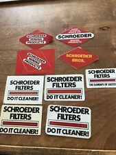 New listing Coal mining stickers Item 9