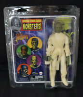 Universal Studios The Mummy Classic Monsters Sealed Emce Diamond Select Toys