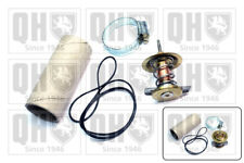 Thermostat Kit [QTH600K] To Fit A Vauxhall 1984 to 2010 (See Description)