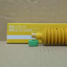 400g THK AFJ Grease Wire rod slider guide Special oil