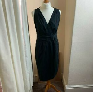 Women S Sleeveless Austin Reed Dresses For Sale Ebay