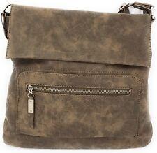 Handtasche Damen Tasche Umhängetasche Abendtasche Damentasche Schultertasche