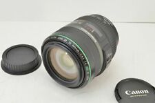 Canon EF 70-300mm F4.5-5.6 Do Is USM LENS 750D 650D 760D 550D 5D 500D 80D 1300D