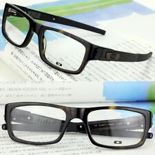 Sport Eyeglass Eyewear RX Acetate Fashion Glasses Frames Tortoise MUFFLER 22-203