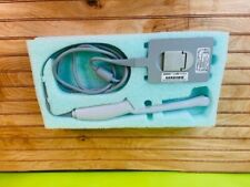 Sonosite Ict8 5 Mhz Transducer Ref P04538 16 W299