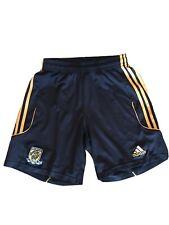 Hull City Shorts, Adidas,size Medium Good Condition