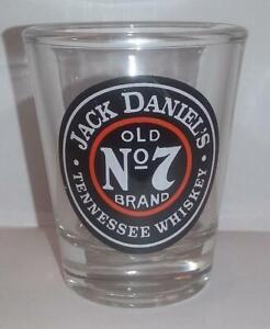 Very Nice V W Bug 1//2 oz Shot Glass #1