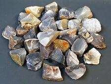 1 KG ACHAT, NATUR +Rohsteine+Mineralien+Edelsteine+Dekosteine+Wassersteine