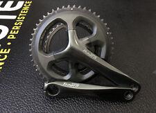 Shimano Tiagra FC-4700 Road Crank Crankset Double 172.5mm 50/34t