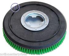 Karcher Floor Polisher / Scrubber 430mm Scrubbing Brush For BDS43, BDP43