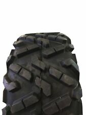 New Tire 26 11 14 K9 Atlas Heeler ATV 6 Ply 26/11x14 26x11/14 26x11.00/14