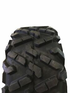 New Tire 26 9 14 K9 Atlas Heeler ATV 6 Ply 26x9x14 26x9.00x14 9.00 26/9.00-14