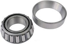 Wheel Bearing SKF BR32207
