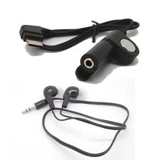 3.5mm Stereo Headset Earphones socket&MIC for samsung SGH-X820 X830 A436 A437
