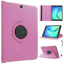 For Samsung Galaxy Tab A A6 10.1 T580 T585 Bluetooth Keyboard/Leather Case Cover
