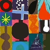 Mr Bongo Record Club - Vol 1 - Various (NEW 2 VINYL LP)