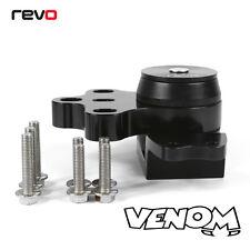 Montaje caja de cambios de transmisión rendimiento Revo/- RV512M500401