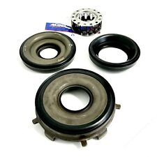 4L60E Transmission Molded Piston Set with Retainer Spring fits GM