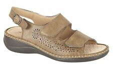 Unbranded Block Synthetic Leather Casual Shoes for Women