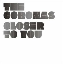 The Coronas - Closer to You (Limited Edition, 2012)