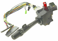 98-04 Chevy S10 Pickup ACDelco D6268A Turn Signal Switch