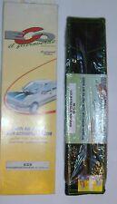 VW SHARAN/ FILTRO ABITACOLO/ CABIN AIR FILTER