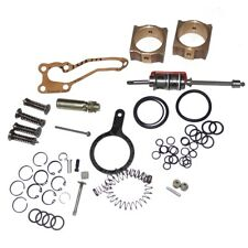 Neuf Massey Ferguson Hydraulique Réparation Kit Mf 35 65 165 765 Imt Tractor Gec
