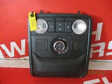 Genuine Seat Leon Mk3 2013-2018 Interior Roof Light 5Q0951171 5Q0 951 171