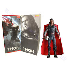 """Crazy Toys Marvel 12"""" The Avengers Age Of Ultron Thor 1/6 Action Figure Model"""
