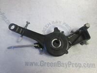 196632 Throttle Spark Advance Lever for Mercury Mariner Outboard