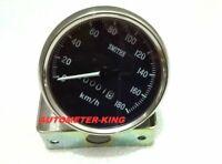 Smiths Speedometer 85 MM Replacia
