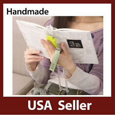 EASY GRIP - Green (Portable Book Holder / EasyGrip )