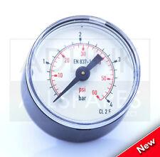 KESTON C30 COMBI PRESSURE GAUGE KIT KS301175679