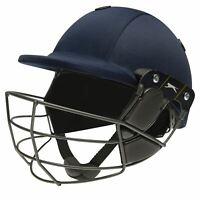 Slazenger V Series Cricket Helmet Mens Gents