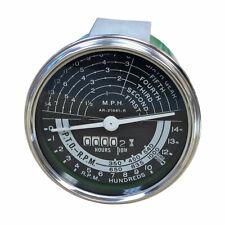 Tachometer A Ar Ao B 50 60 70 520 630 730 80 530 620 720 820 John Deere Jd 584