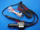 GTM 36 FM TMC Lifetime Traffic Receiver Power Cable for Garmin Nuvi 010-01009-02