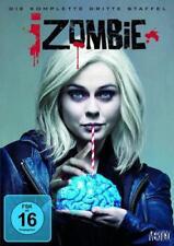 iZombie Staffel 03 Mike Allred DVD deutsch 2017