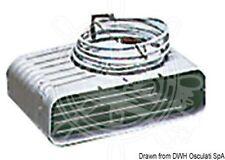 Isotherm Evaporator Box S1