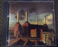 Pink Floyd - Animals CD 1977 Original Version (Pigs on the Wing  Sheep, Dogs)