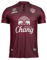 big sale d549a 11ff9 100% Authentic Original Vietnam National Football Soccer ...