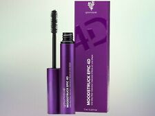 Younique Moodstruck 4D Mascara - Authentic! NIB!! Ready to ship! Free shipping!!