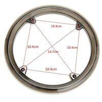 42T Plastic MTB Bicycle Bike Crankset Chain Wheel Cover Guard