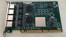 Intel PRO/1000GT Quad Port Ethernet-Adapter PWLA8494GT