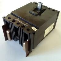 Square D 2 Pole 30 Amp 600 VAC FAP26030 Circuit Breaker