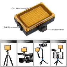 Camera Shooting Recording Fill Light L104 LED Photography Wedding Celebration WN