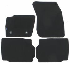 Autofußmatten Autoteppiche Fußmatten Ford Mondeo  von TN  Baujahr 2014 -   osru