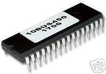 Ict Bl-700 - New $5 Update Chip - Cherry Master 8-Line